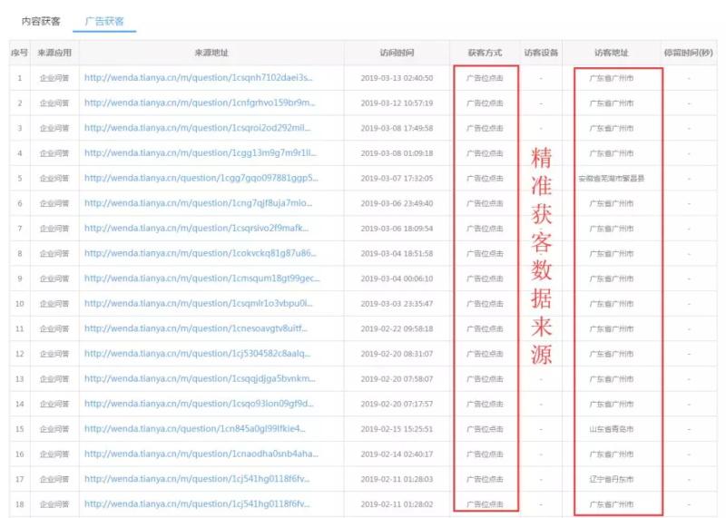 平邑鑫丰手套制品有限公司(图9)